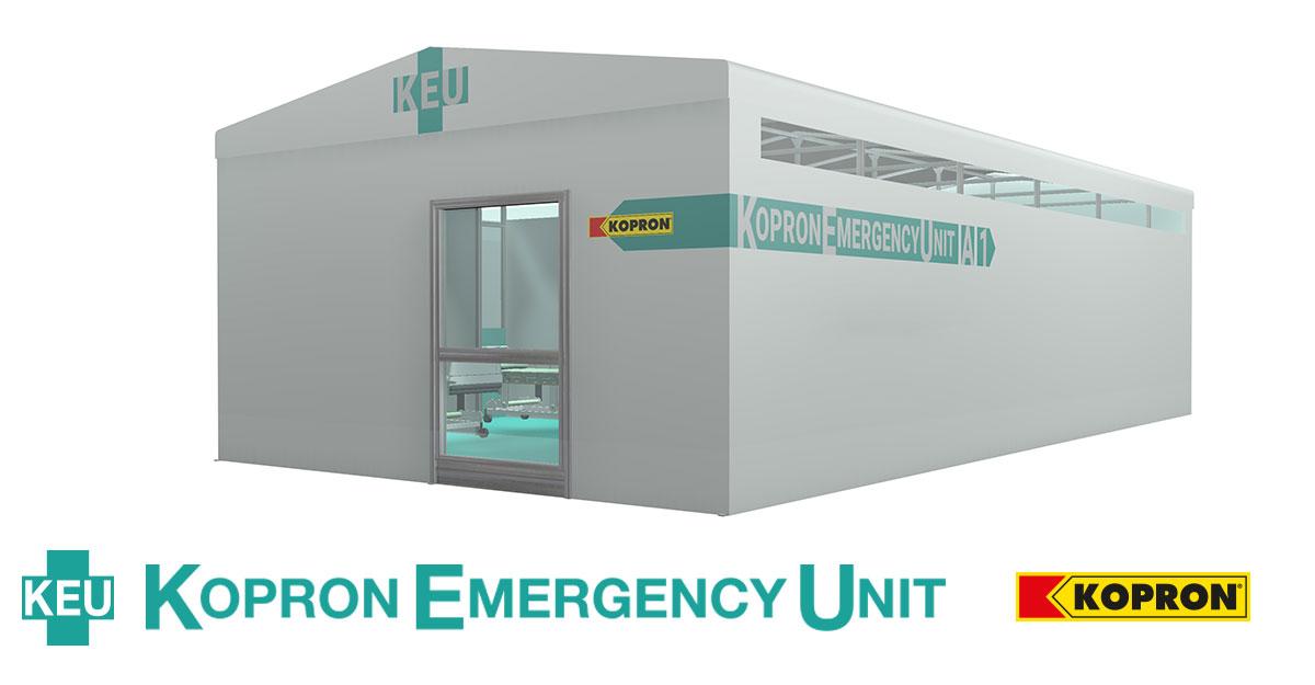 Las-estructuras-tensadas-de-Kopron-para-las-emergencias