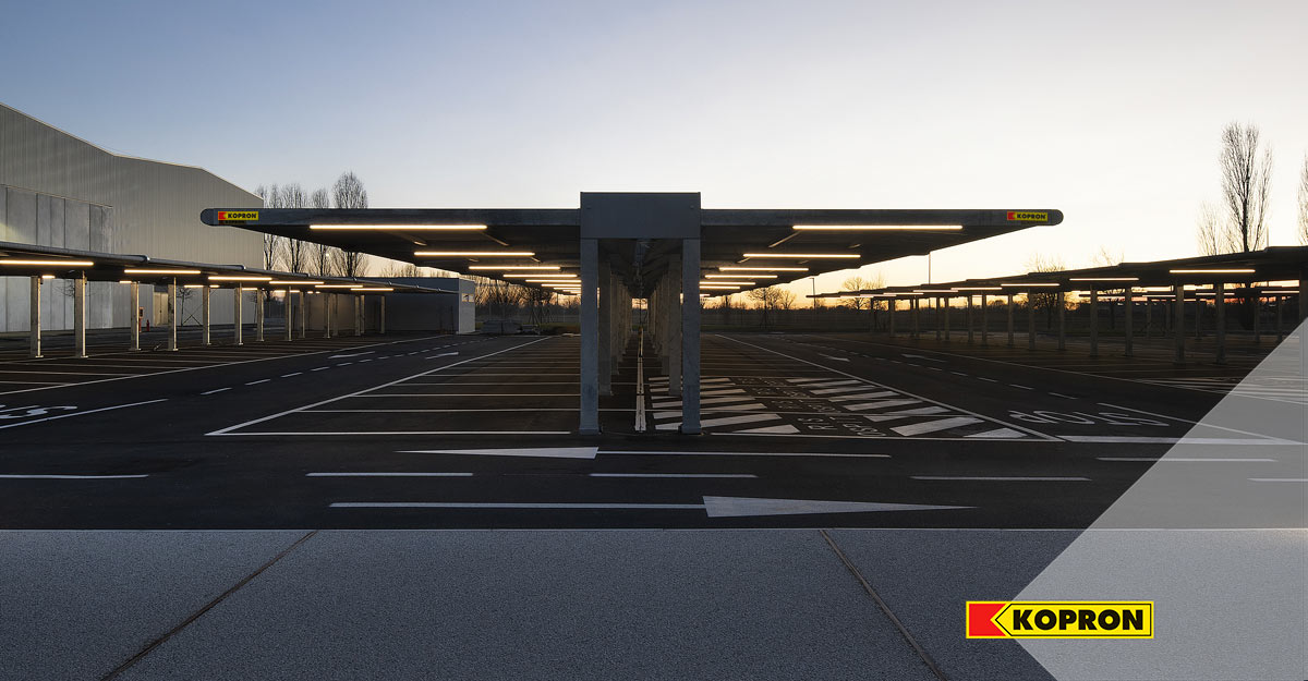 car-canopies-for-parking-kopron