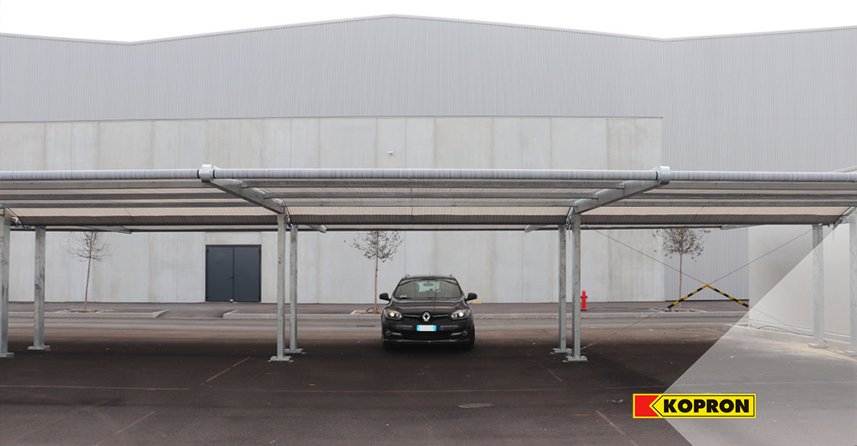 Car-canopies-by-Kopron-