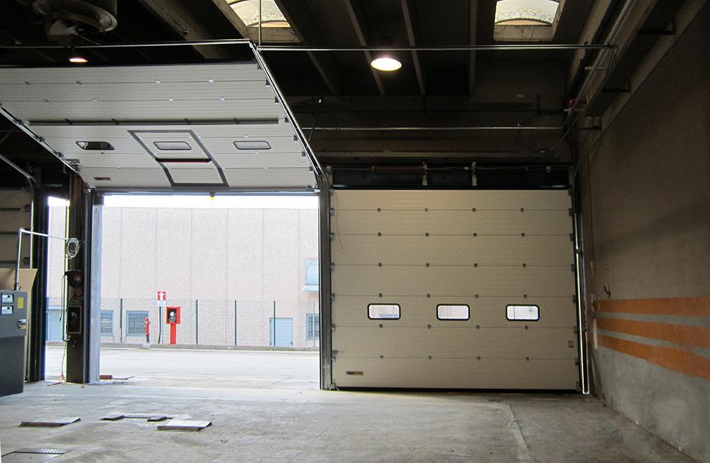 Autoguidovie-puertas-nuevas-para-logística-mejorada