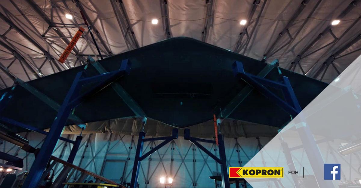 nave-de-acero-móvil-al-servicio-del-dron-facebook
