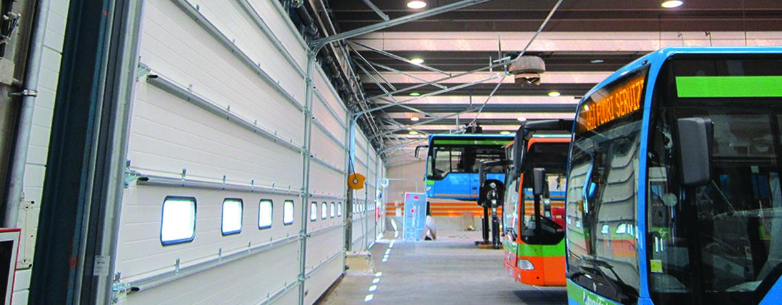 autoguidovie-puertas-nuevas-para-logistica-mejorada