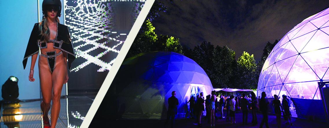 kopron-estructuras-geodesica-iglu
