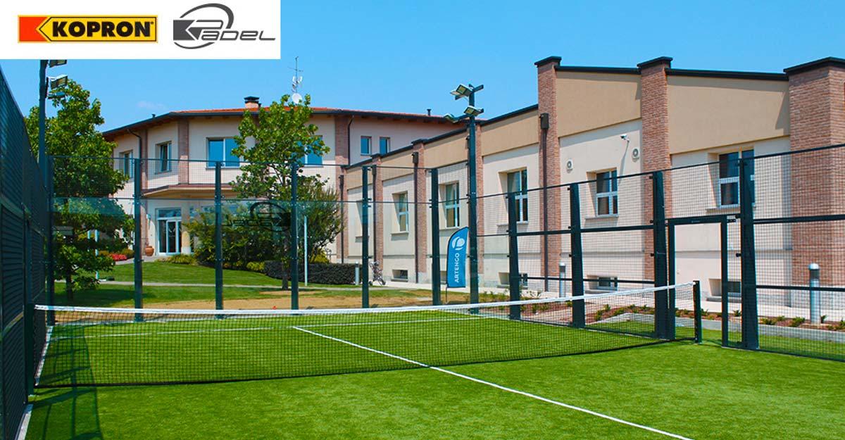Campo-Padel-proyecto-Kopron-Sport