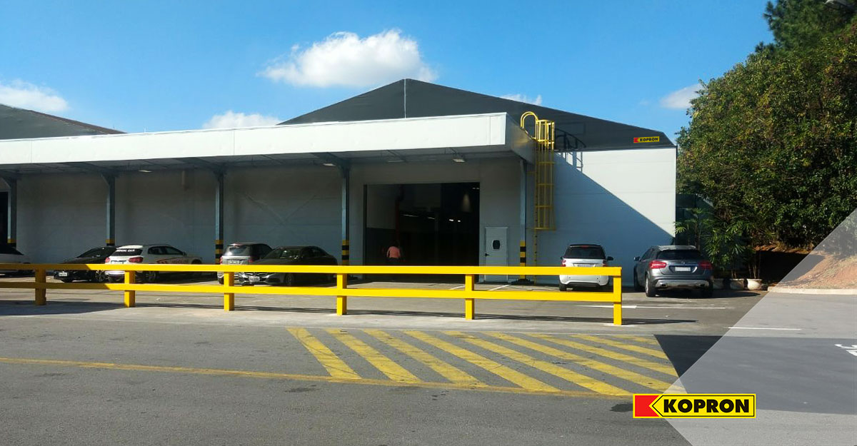 Naves-prefabricadas-de-acero-Kopron-en-Brasil