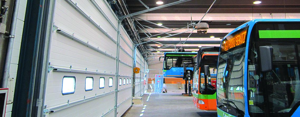 Kopron-Autoguidovie-nouvelles-portes-meilleure-logistique