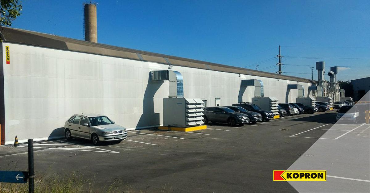 Système-de-ventilation-installé-pour-bâtiment-modulaire-Kopron