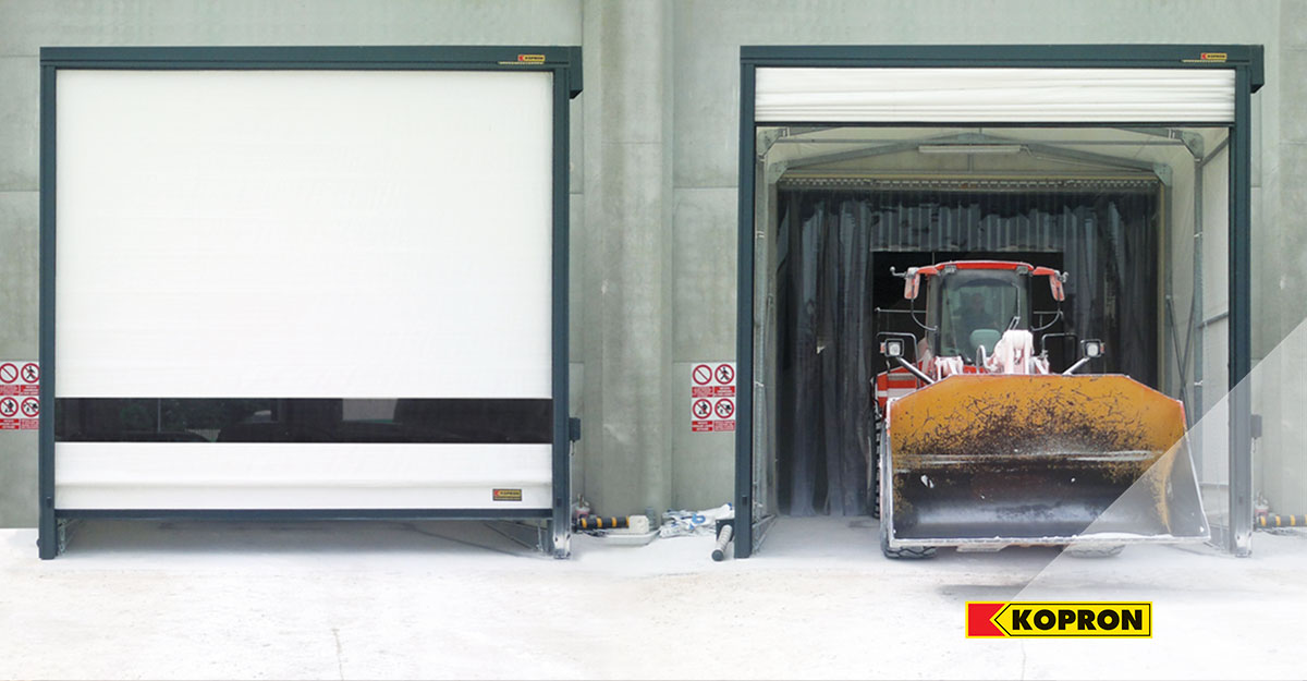 Porte-a-empaquetage-rapide-Kopron