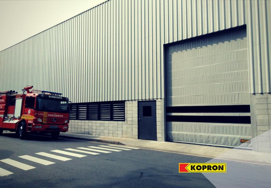 Portas-Pack-Mercedes-Bens