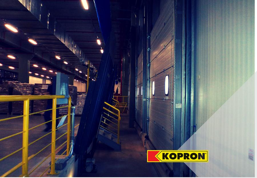 Equipamentos-Logísticos-Kopron