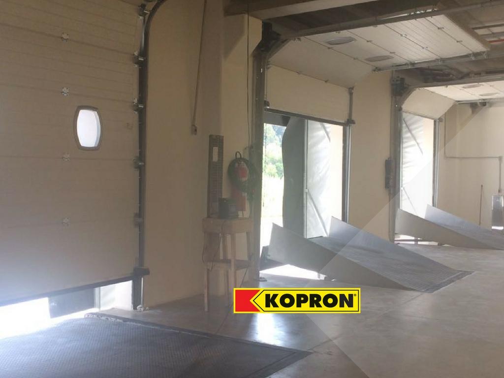 Portas-Seccionais-Kopron-para-GL-FOODS