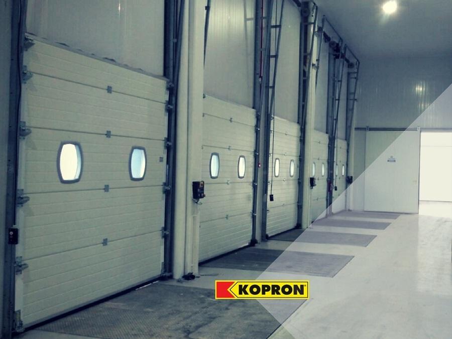 Niveladoras-de-Doca-Kopron