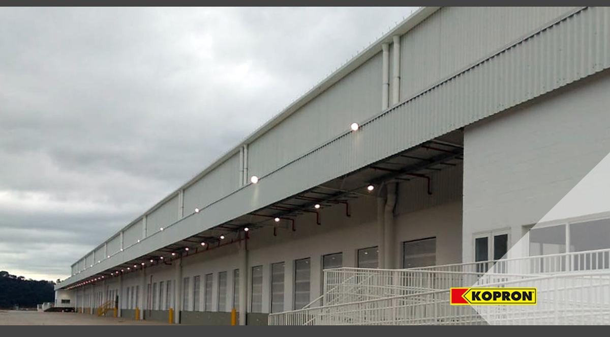 Portas-Industriais-kern1