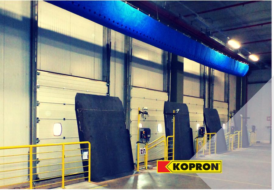 Soluções-Logisticas-Kopron
