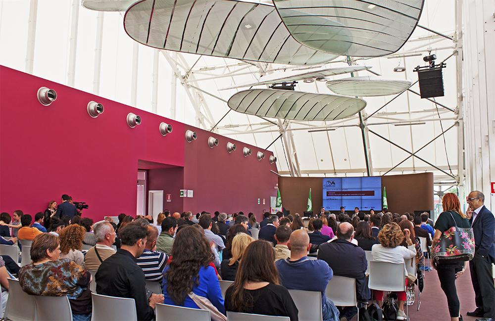 Kopron-Expo-2015-Biodiversidade