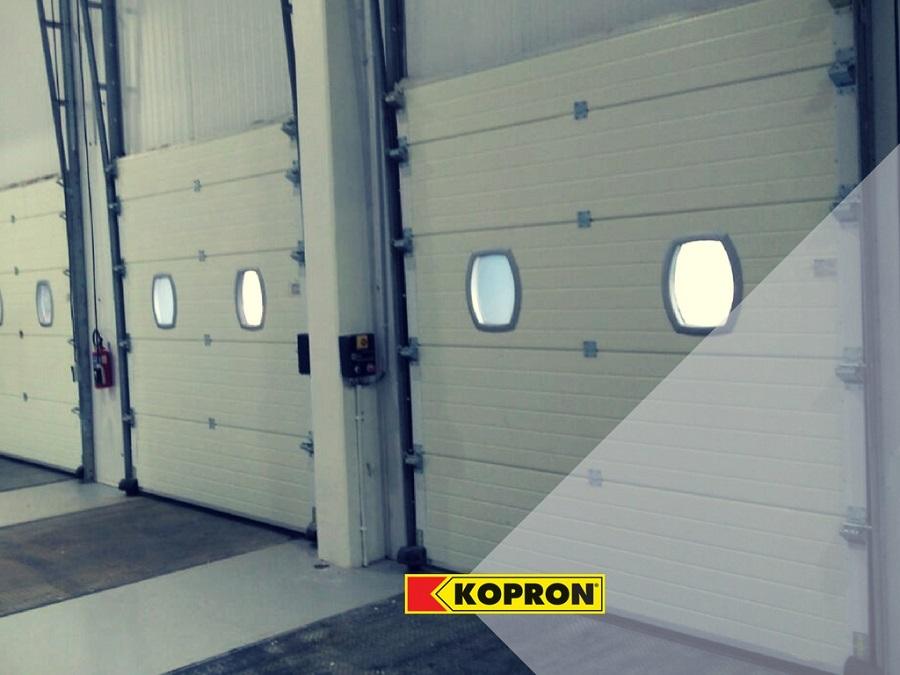 Portas-Seccionais-Kopron