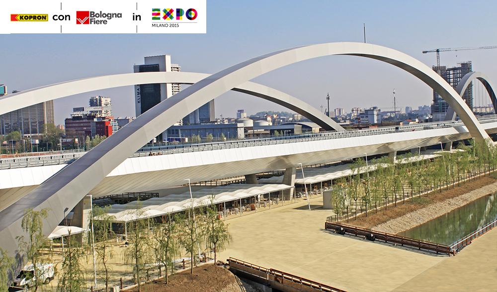 kopron-expo-2015-cobertura-acesso