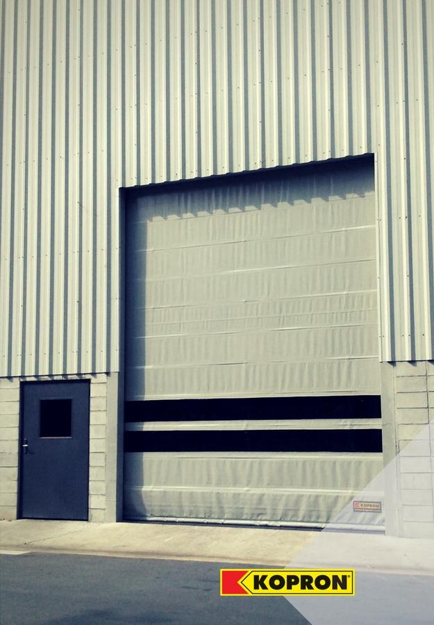 Portas-industriais-para-atualização-da-planta