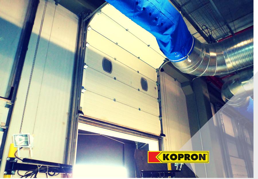 Soluções-Logísticas-completas-Koprom