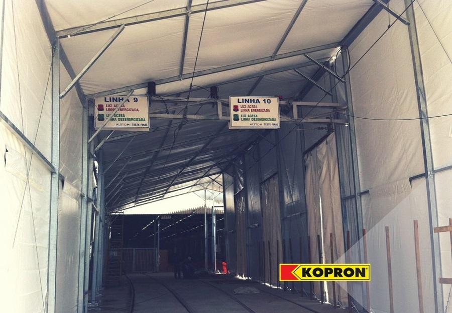 Cobertura-em-lona-Alstom
