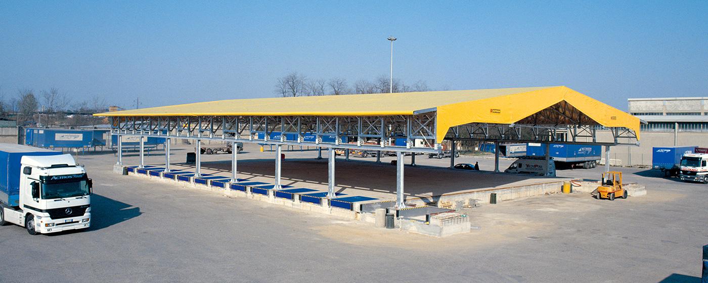 Galpões-móveis-Kopron