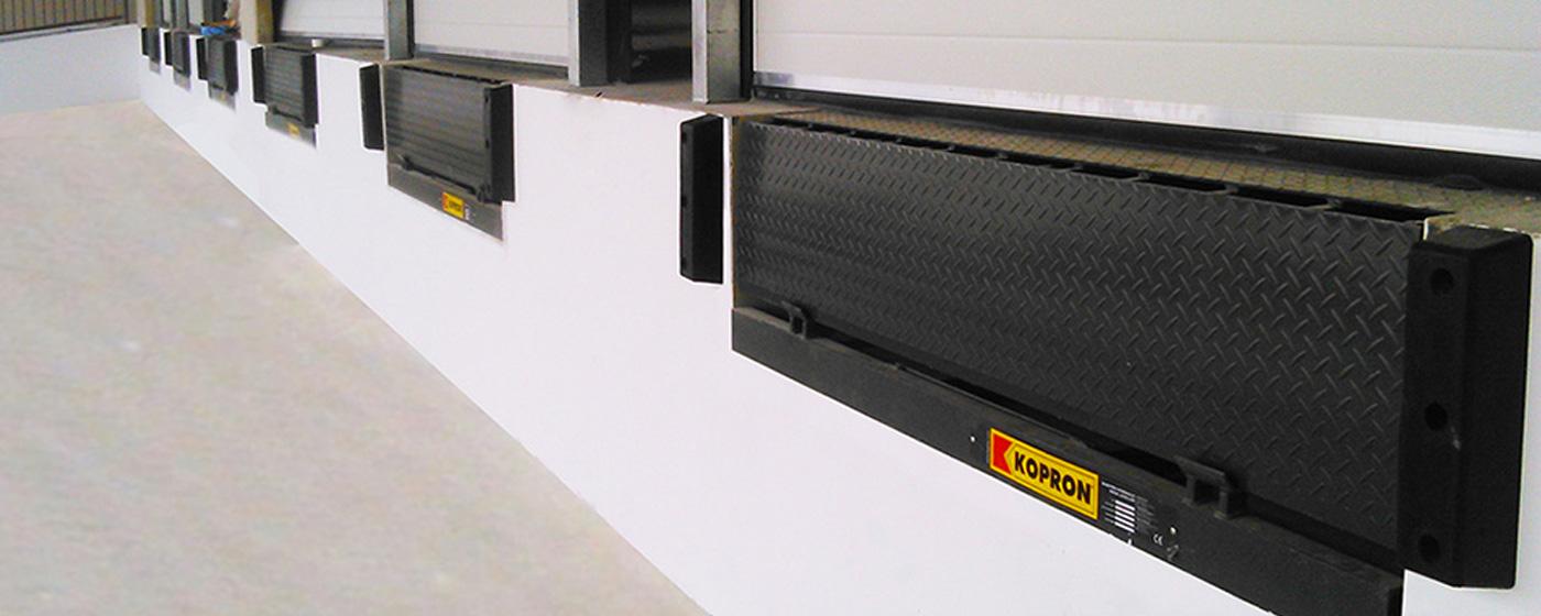 Modernos-sistemas-de-carga/descarga-das-mercadorias