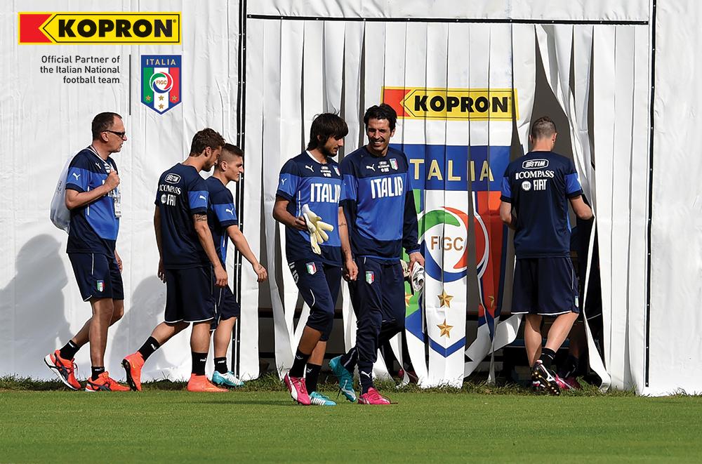 futebol-Italiana-utilizar-coberturas-lona-Kopron