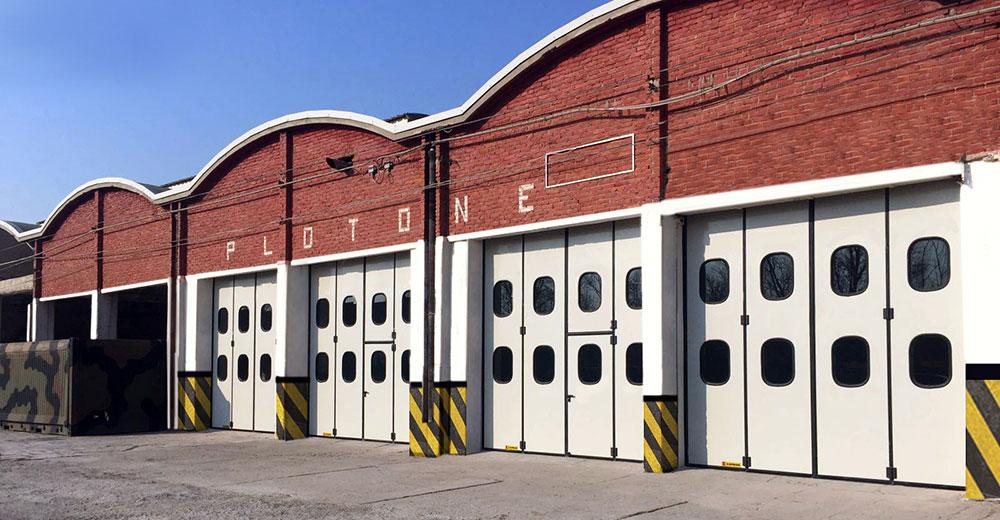 ministerio-defesa-portas-desdobraveis-logistica-RSOM