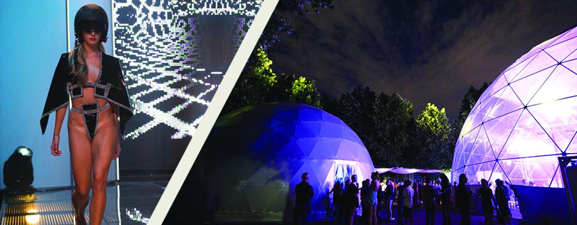 Lingerie-alta-qualidade-igloo-Kopron
