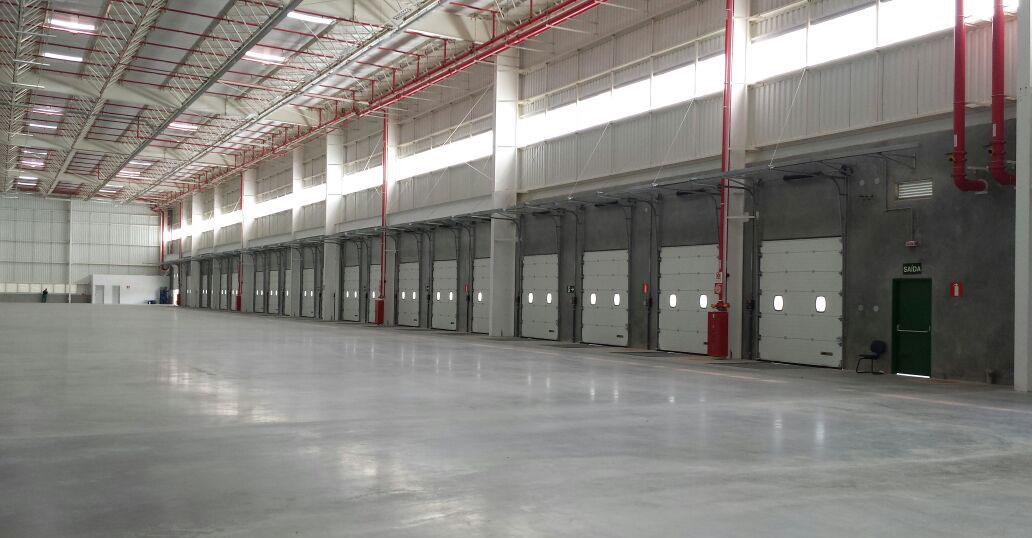 portas-seccionais-niveladoras-kopron-glp