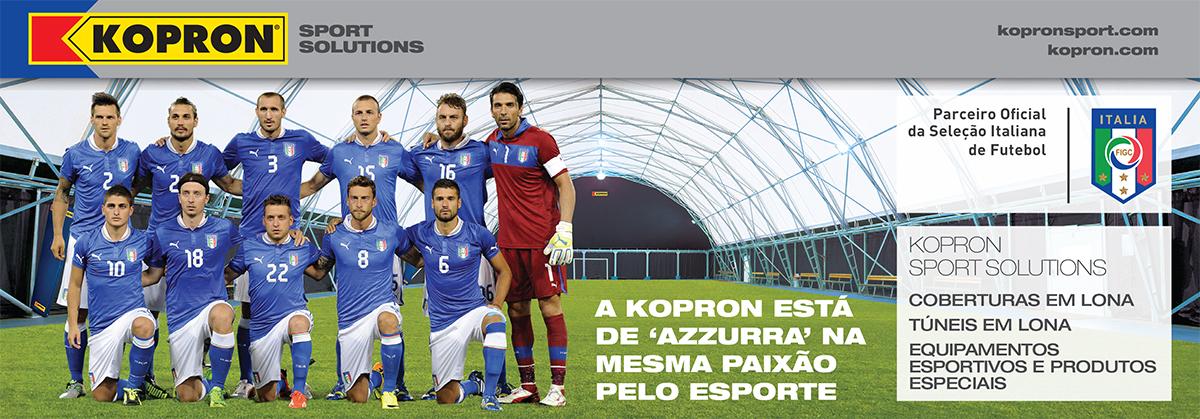 Kopron-Parceiro-Oficial-Italiana-de-Futebol