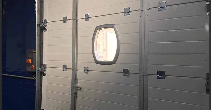 portas-seccionais-cicap