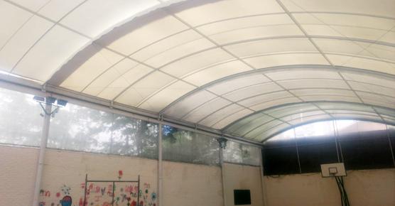 Estrutura_em_Lona_Fechamento_Escola